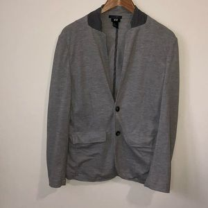 Jersey Sports Coat
